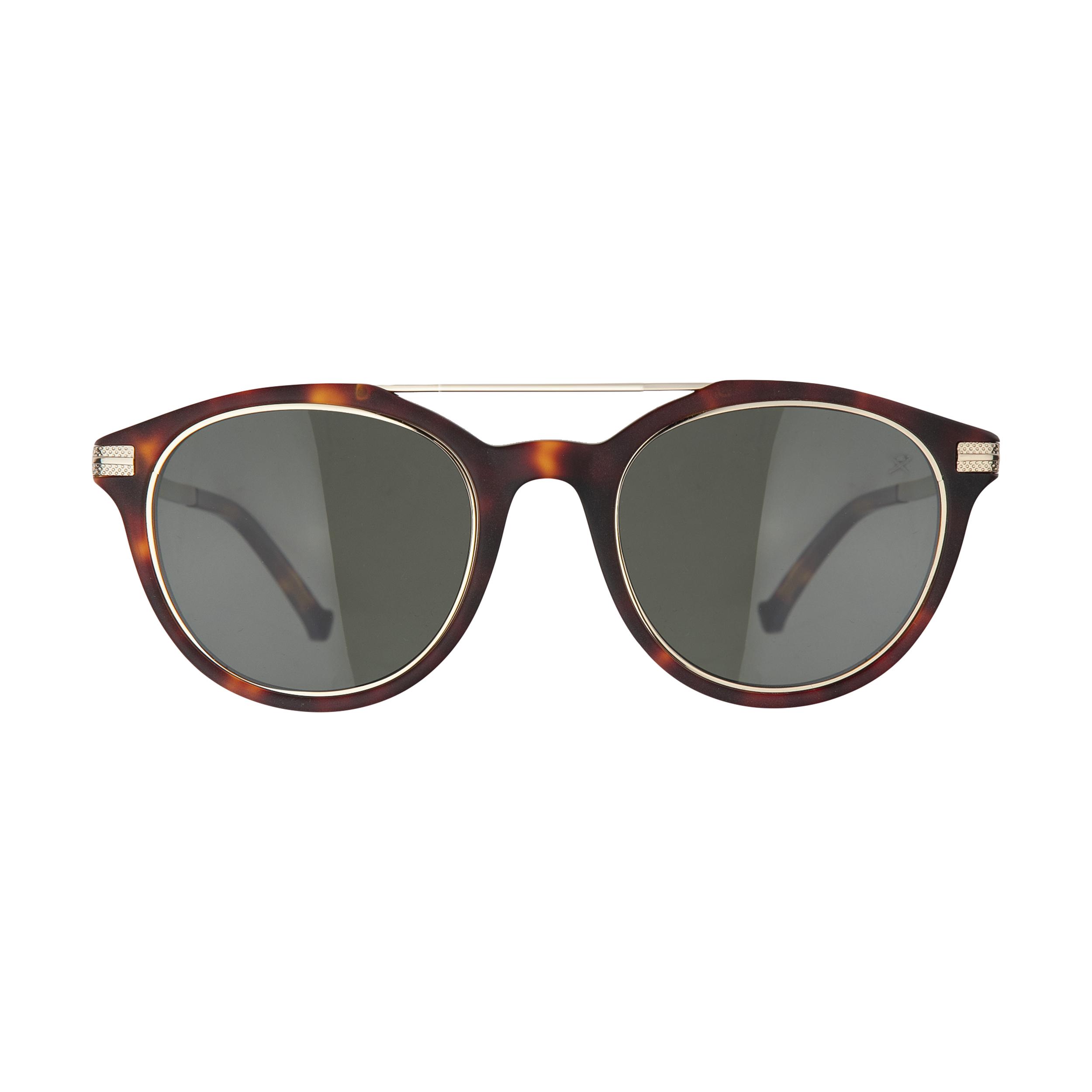 عینک آفتابی هکت لاندن مدل HSB 885 101101