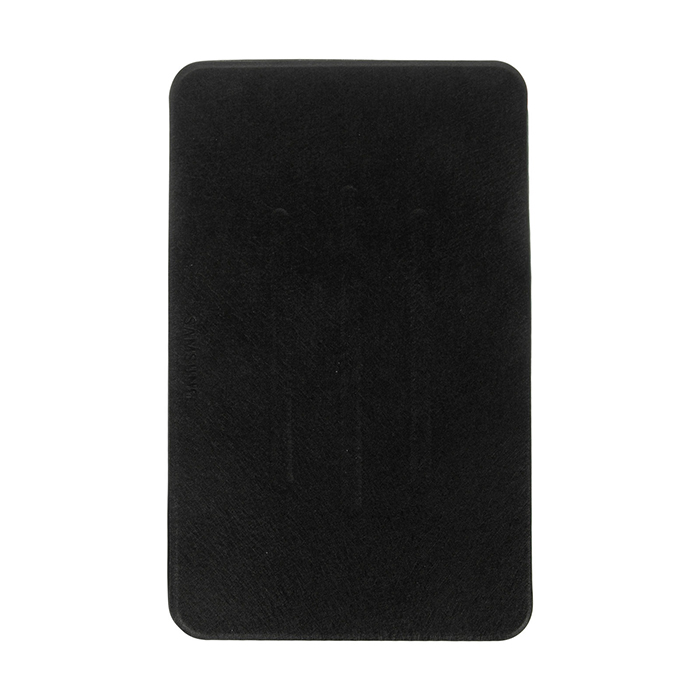 کیف کلاسوری مدل T909 مناسب برای گوشی تبلت سامسونگ Galaxy T595