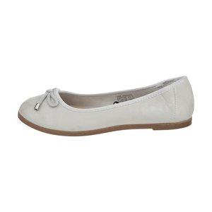 کفش زنانه اسمارا کد Esh07