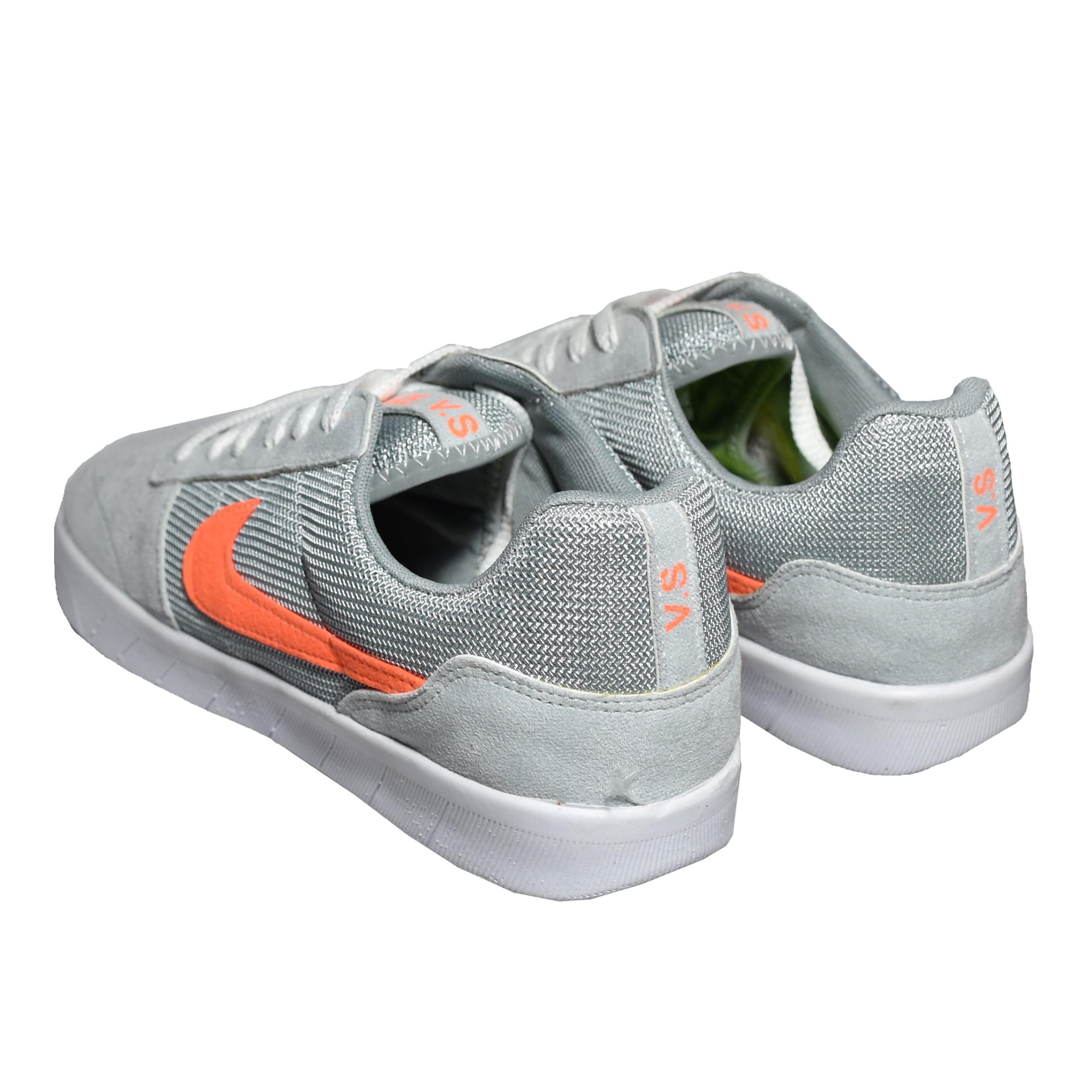 خرید                      کفش پیاده روی مردانه مدل NC6473