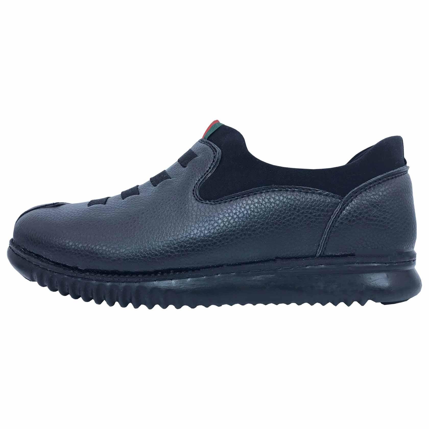 کفش روزمره مردانه کد m 4000