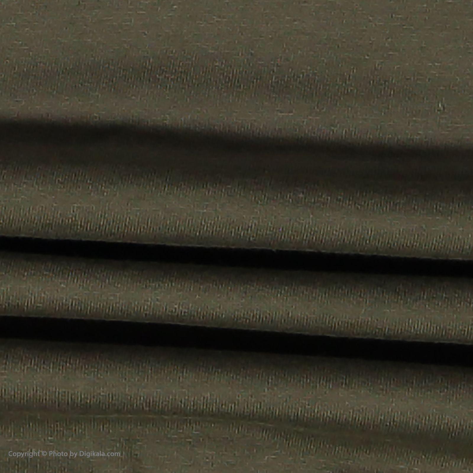 سویشرت پسرانه سون پون مدل 1391368-49 -  - 5