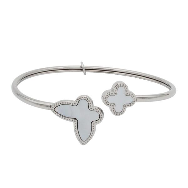 دستبند زنانه فستینا مدل f3000-1