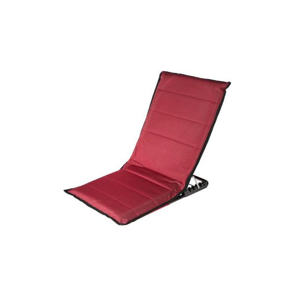 صندلی سفری مدلآرام 0010