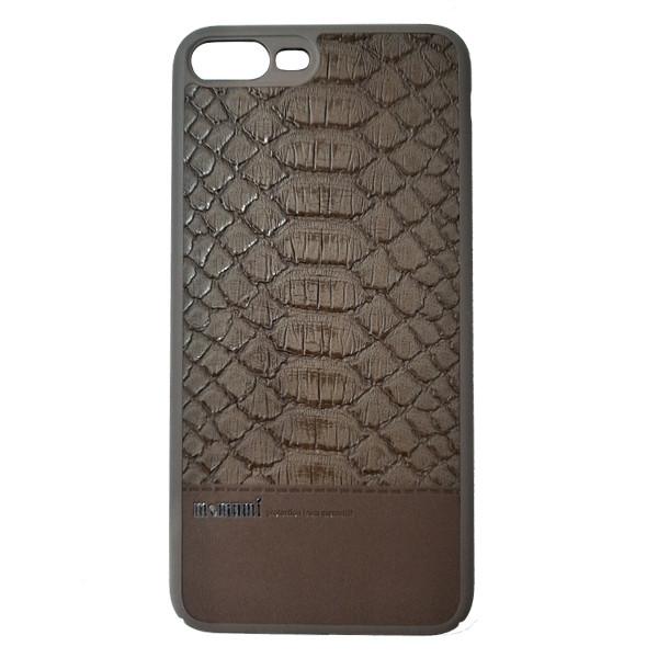 کاور ممومی مدل AFC5542 مناسب برای گوشی موبایل اپل IPHONE 7 PLUS/8 PLUS