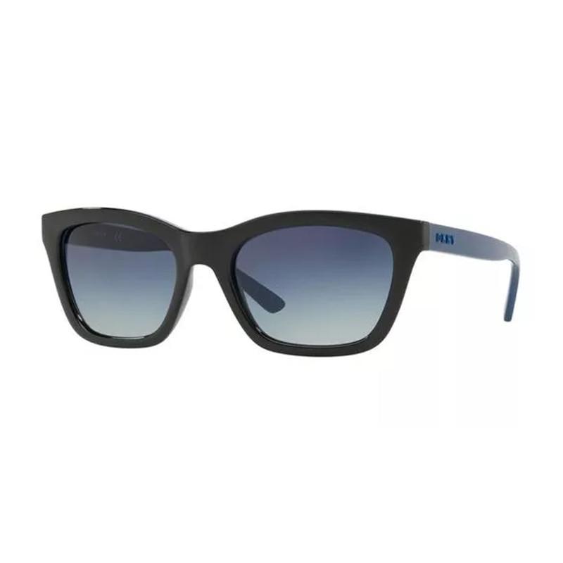عینک آفتابی دی کی ان وای مدل DY4158S 36884L 55