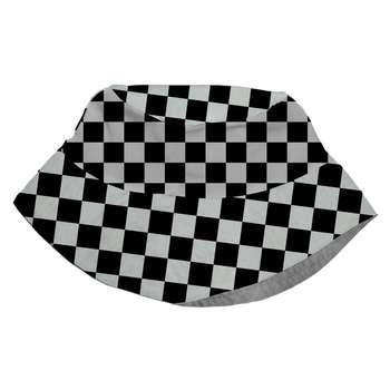 کلاه زنانه مدل باکت کد 09