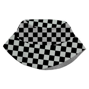 کلاه زنانه مدل باکت 011