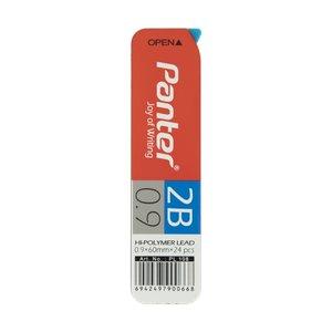 نوک مداد نوکی 0.9 میلی متری پنتر مدل  PL103