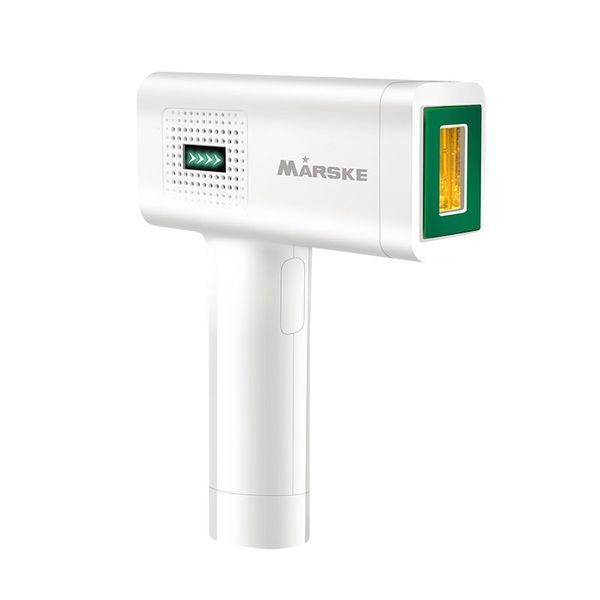 لیزر موهای زائد مارسکی مدل MS-6999