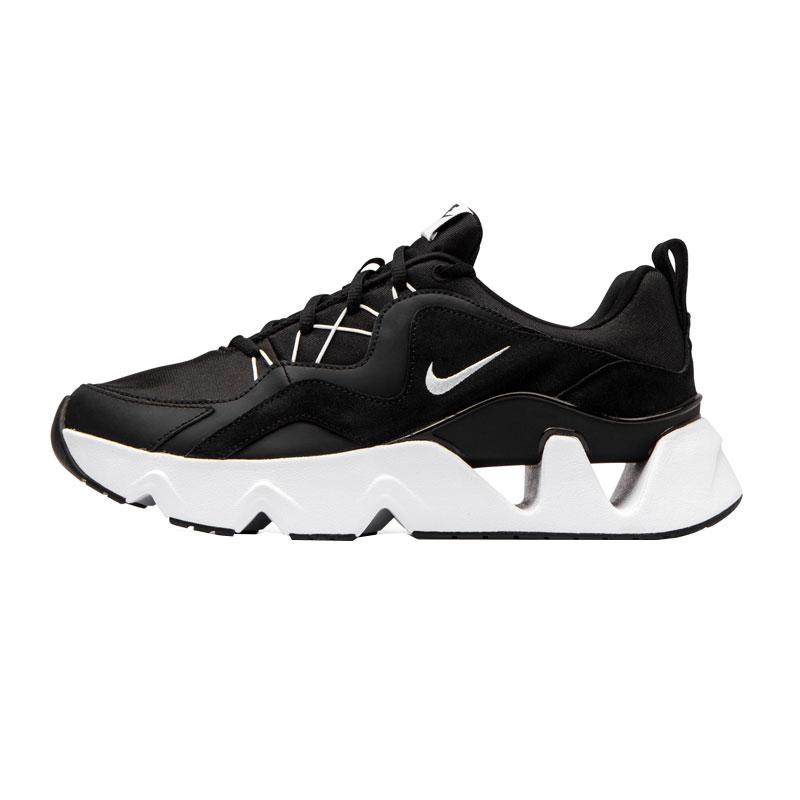 کفش پیاده روی مردانه نایکی مدل  365 کد 887780             , خرید اینترنتی