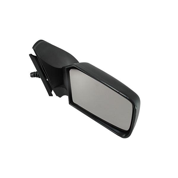 آینه جانبی ام سی اس مدل 12053 مناسب برای پراید