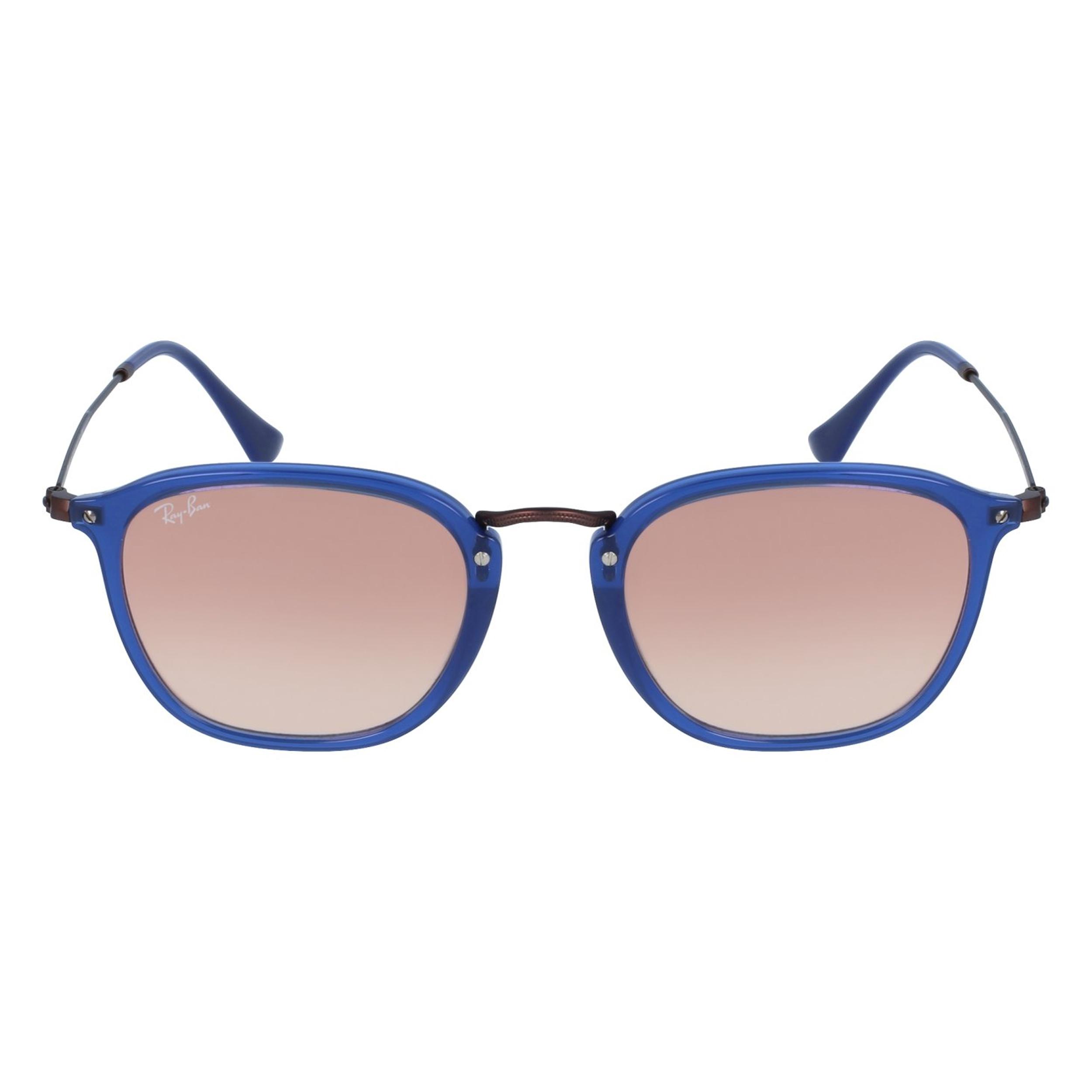 خرید                                      عینک آفتابی ری بن مدل 2448N 62547O 51