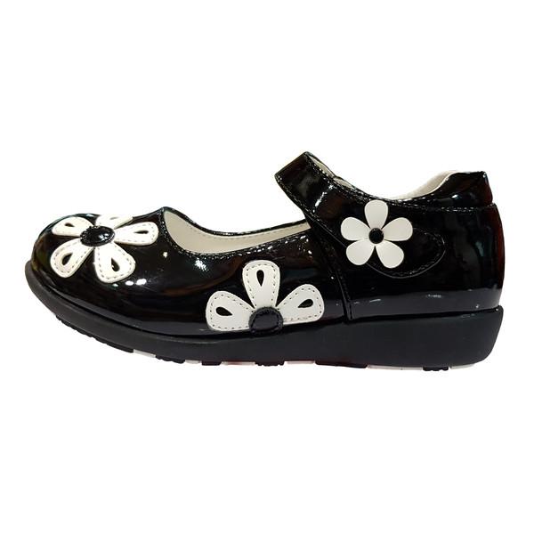 کفش دخترانه کنیک کیدز مدل LB-30531 کد 3877987
