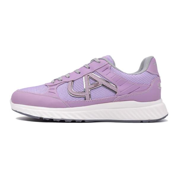 کفش مخصوص پیاده روی زنانه مدل هامون کد 7344