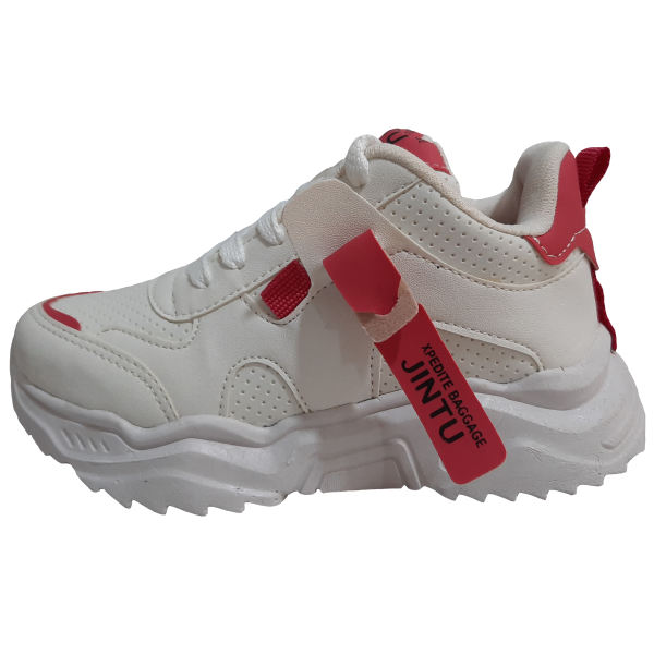 کفش مخصوص پیاده روی بچگانه مدل MOM74