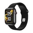 ساعت هوشمند دات کاما مدل +T55 thumb 2