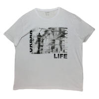 تی شرت و پولوشرت مردانه,تی شرت و پولوشرت مردانه لیورجی