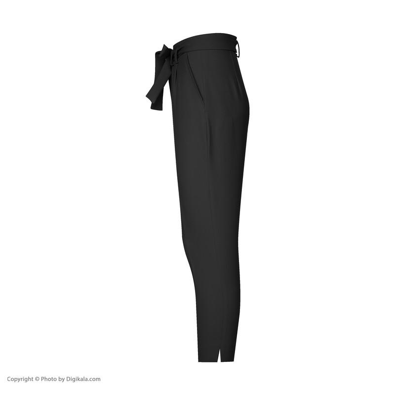شلوار زنانه اکزاترس مدل P028001002080067-002