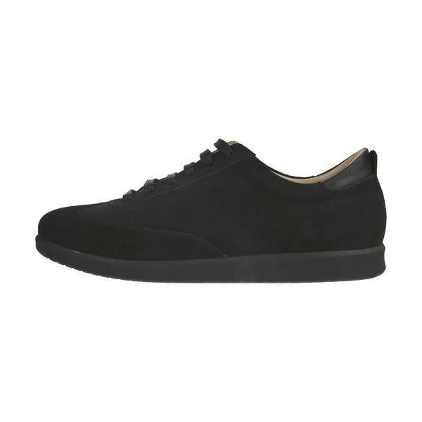 کفش روزمره مردانه برتونیکس مدل 109-027