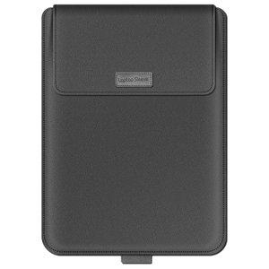 کاور لپ تاپ مدل 1629 مناسب برای مک بوک 13 اینچی