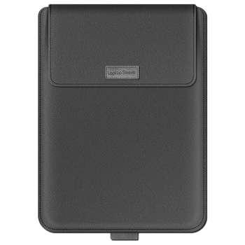 کاور لپ تاپ مدل 1629 مناسب برای مک بوک 15.6 اینچی