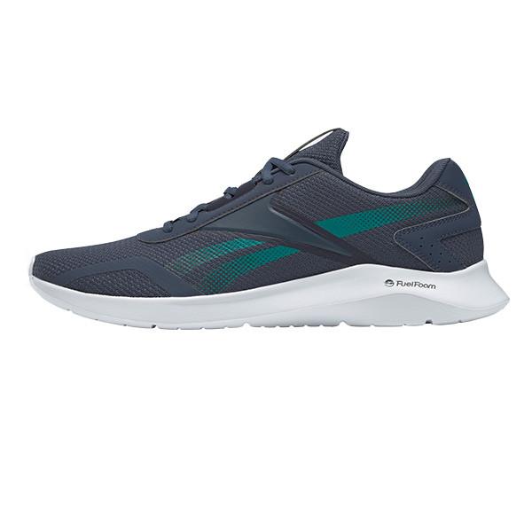 کفش مخصوص دویدن مردانه ریباک مدل FV0605