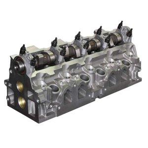 سرسیلندر صنایع موتور بشل مدل EF7 مناسب برای سمند