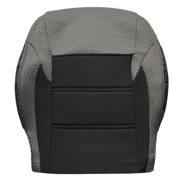 روکش صندلی خودرو فرنیک مدل والت مناسب برای پراید صبا