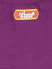 ست تی شرت و شلوارک راحتی زنانه مادر مدل 2041101-67 -  - 11