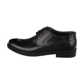 کفش مردانه شیفر مدل 7161E503101