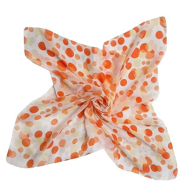 روسری دخترانه کد 2300