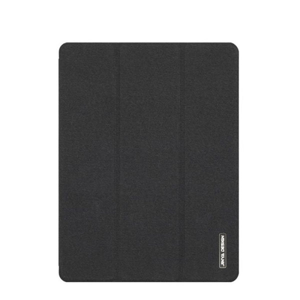 کیف کلاسوری جینیا مدل Defender مناسب برای تبلت اپل iPad 10.5 inch
