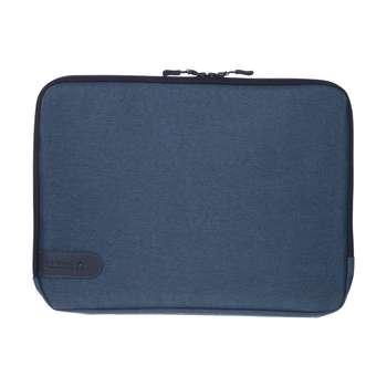 کاور لپ تاپ استاربگ مدل 990320 مناسب برای لپ تاپ 15 اینچی