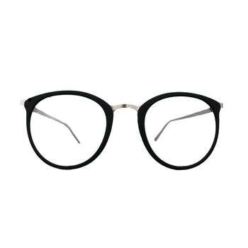 فریم عینک طبی مدل sisili crash کد bz-t-30