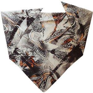 روسری مدل 08090301
