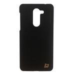 کاور هوانمین مدل Hard Case مناسب برای گوشی موبایل هواوی Honor 6X thumb