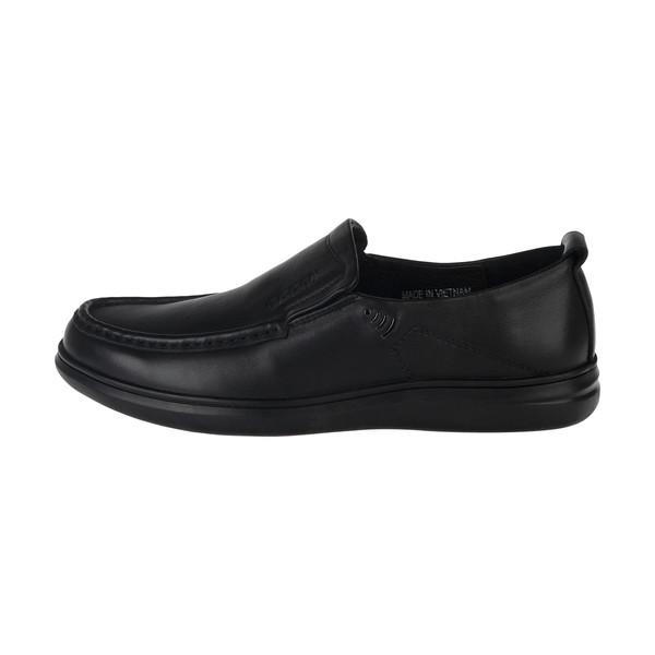 کفش روزمره مردانه اکو مدل 1519