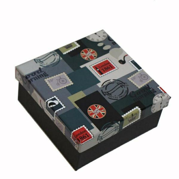 جعبه هدیه کد F4