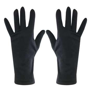 دستکش زنانه کد 1320.1