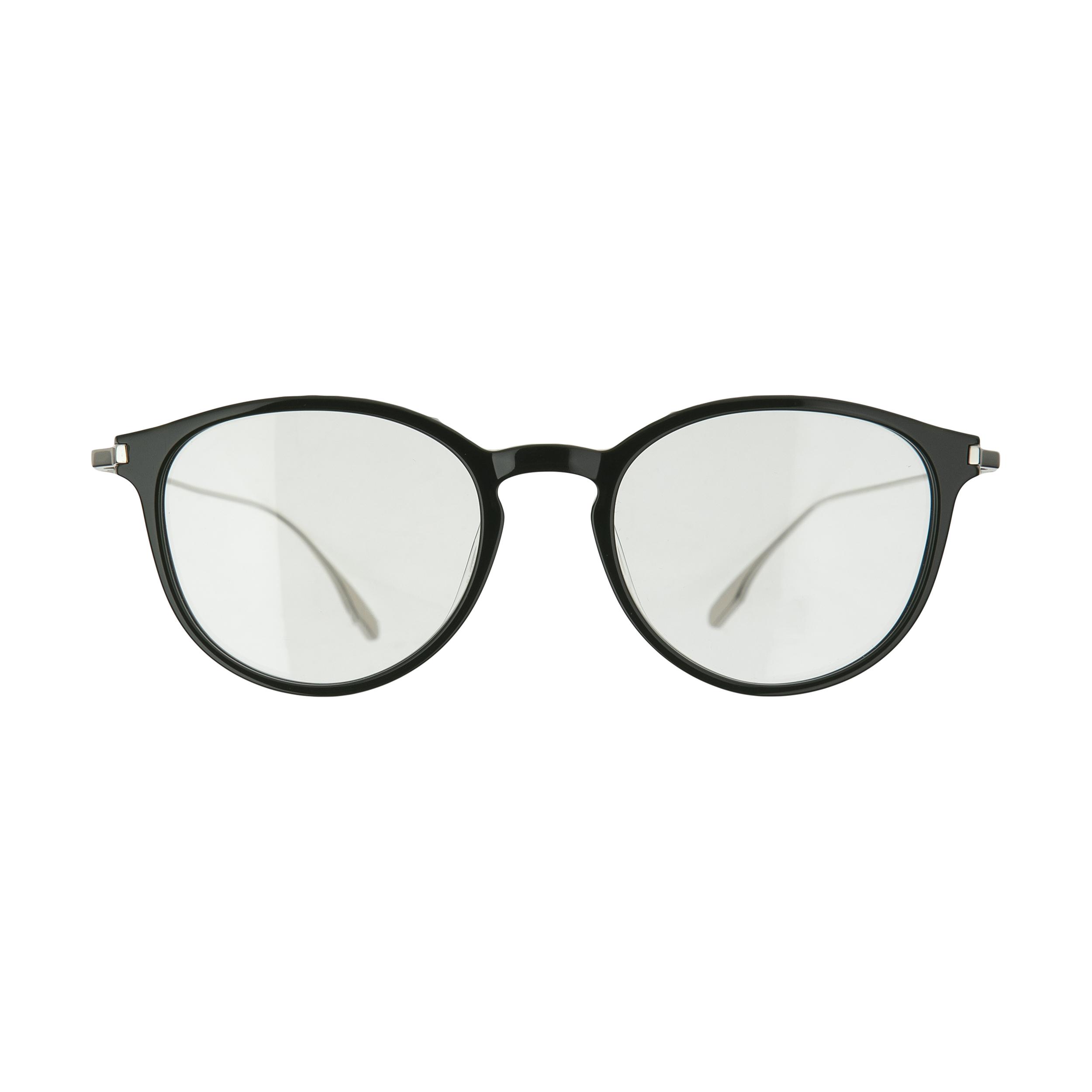 عینک طبی زنانه کارولینا هررا مدل VHE860 09FB
