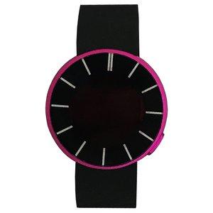 ساعت مچی دیجیتال کد P9468