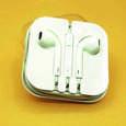 هدفون مدل EarPods  thumb 2