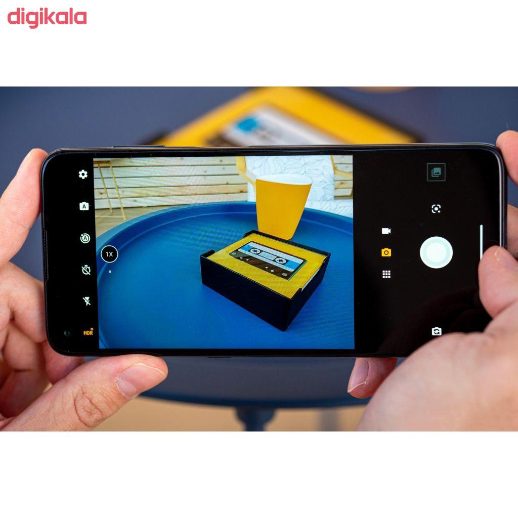 گوشی موبایل موتورولا مدل Moto G9 Plus XT2087-2 دو سیم کارت ظرفیت 128 گیگابایت main 1 11