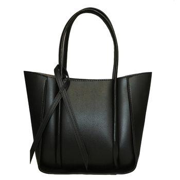 کیف دستی زنانه مدل 3680
