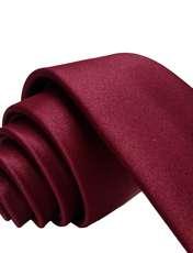 ست کراوات و پاپیون مردانه کد G -  - 6