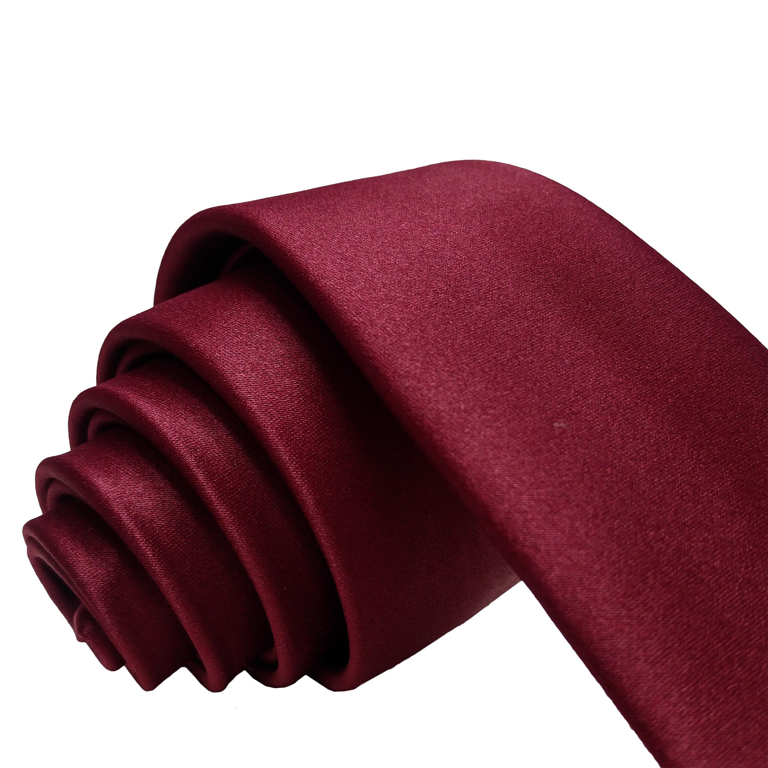 ست کراوات و پاپیون مردانه کد G -  - 7