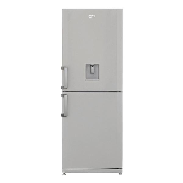 یخچال و فریزر بکو مدل RCNE520E21D