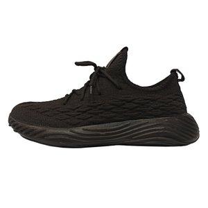 کفش پیاده روی مدل AP1