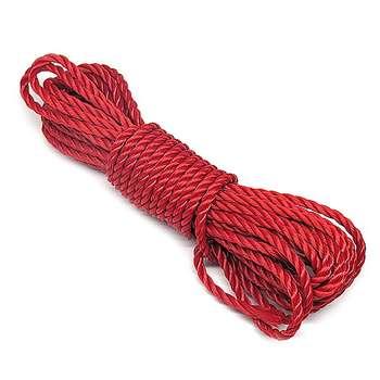 طناب رخت مدل AT307